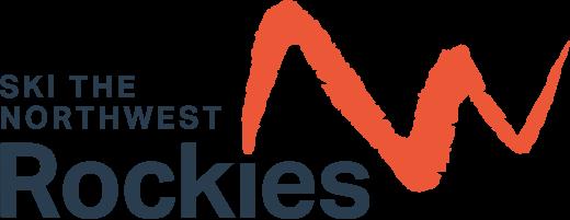 Ski NW Rockies Logo.