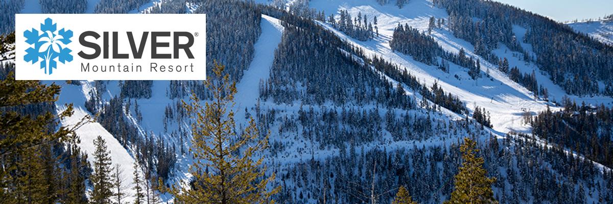 MLK Jr. Weekend – Jan. 16-18 @ Silver Mountain