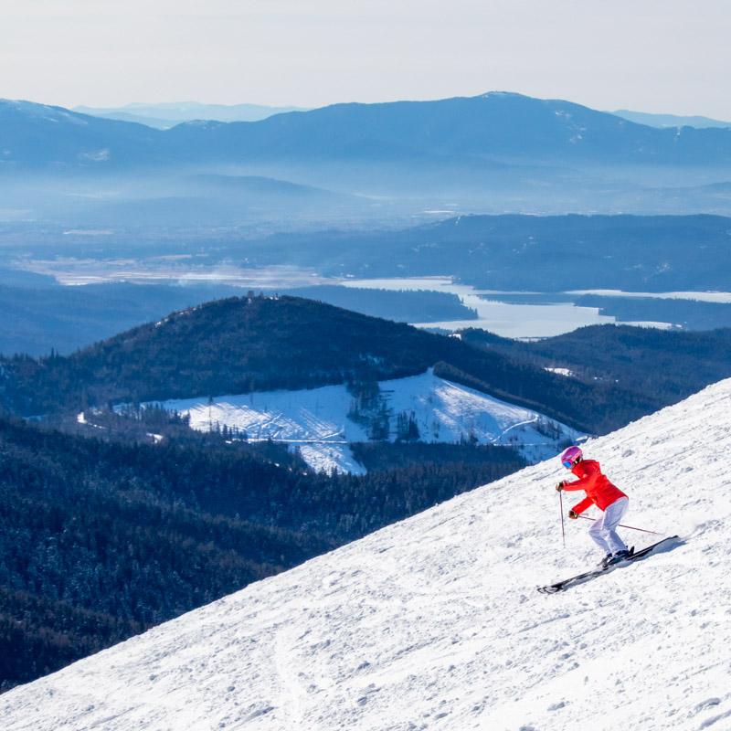 Mount-Spokane-10