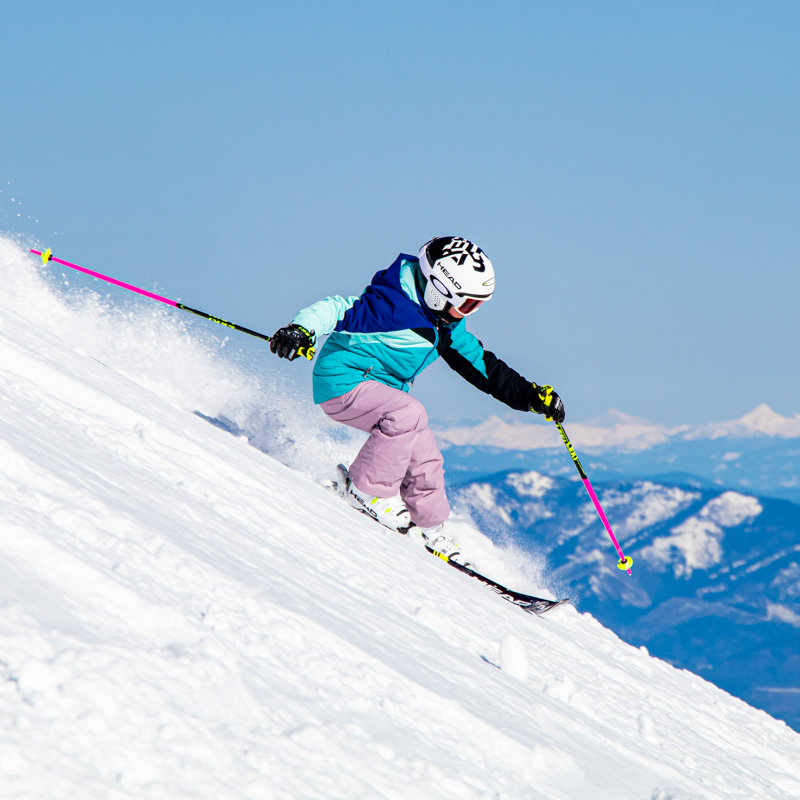 Mount-Spokane-13