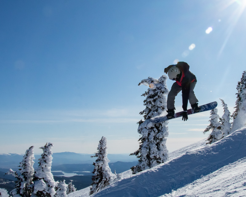 Mount-Spokane-17