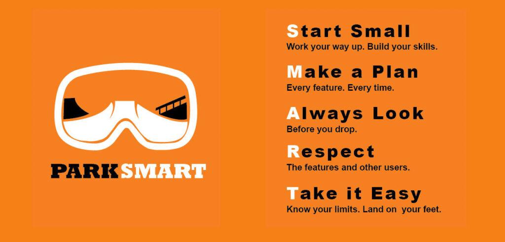 park smart image.