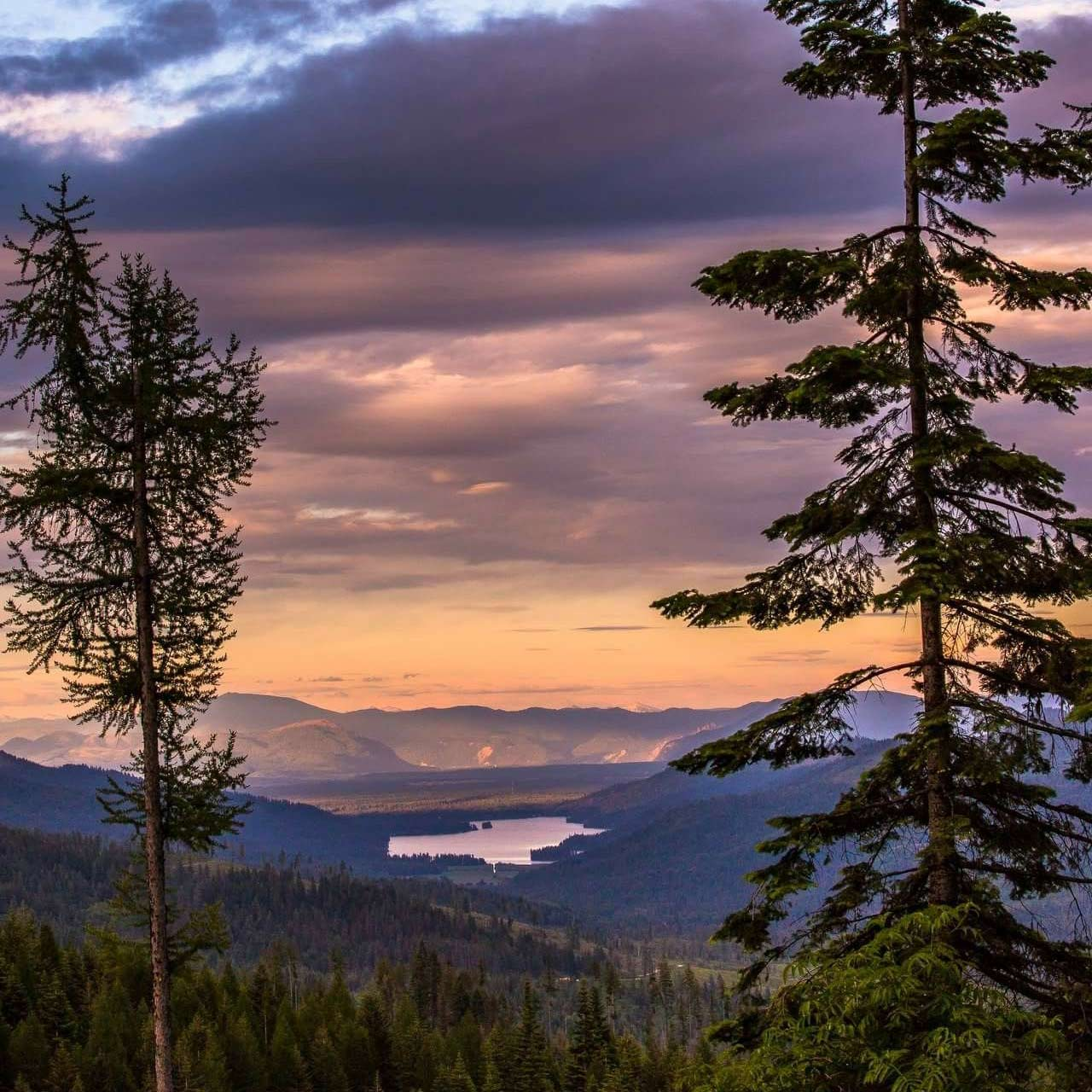 spirit-lake-from-Mt-spokane